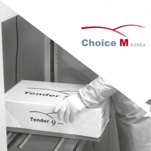 Choice M KOREA
